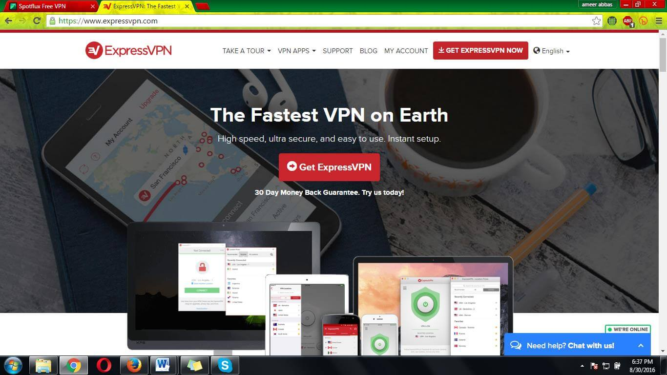 Express vpn crack 2016 | Express VPN Crack 7 1 1 Full Activation