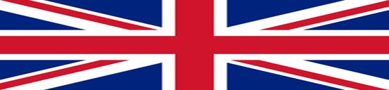 Top 5 UK VPN - bestvpnprovider.com