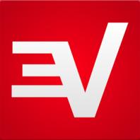 ExpressVPN Review - BestVPNProvider.com
