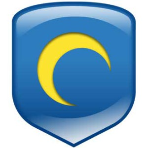 Hotspot-Shield-review