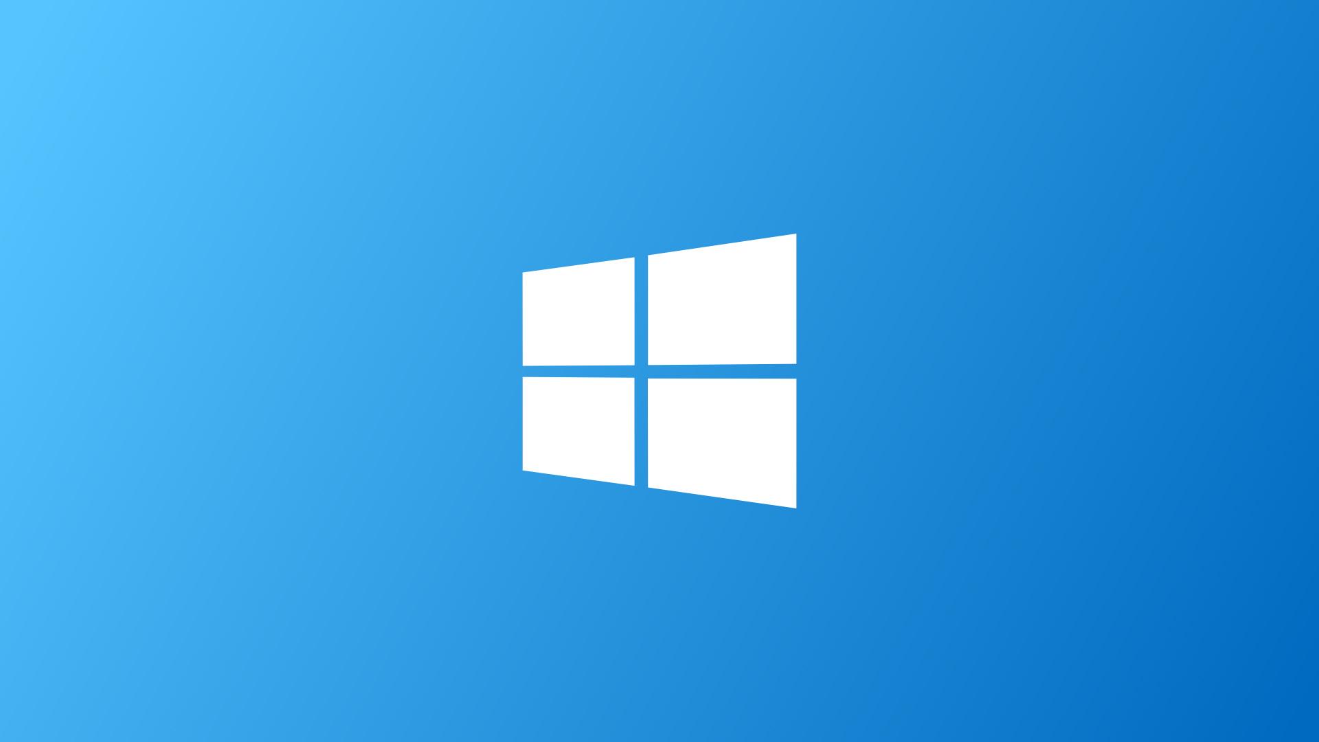 windows vpn - bestvpnprovider.com