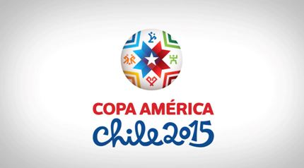 how to watch Copa America