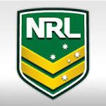 how to watch NRL Live
