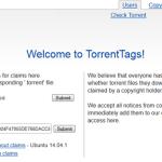 torrenttags