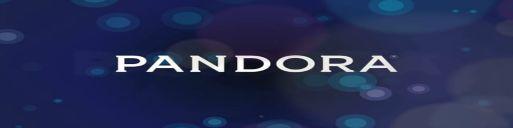 how to unblock Pandora