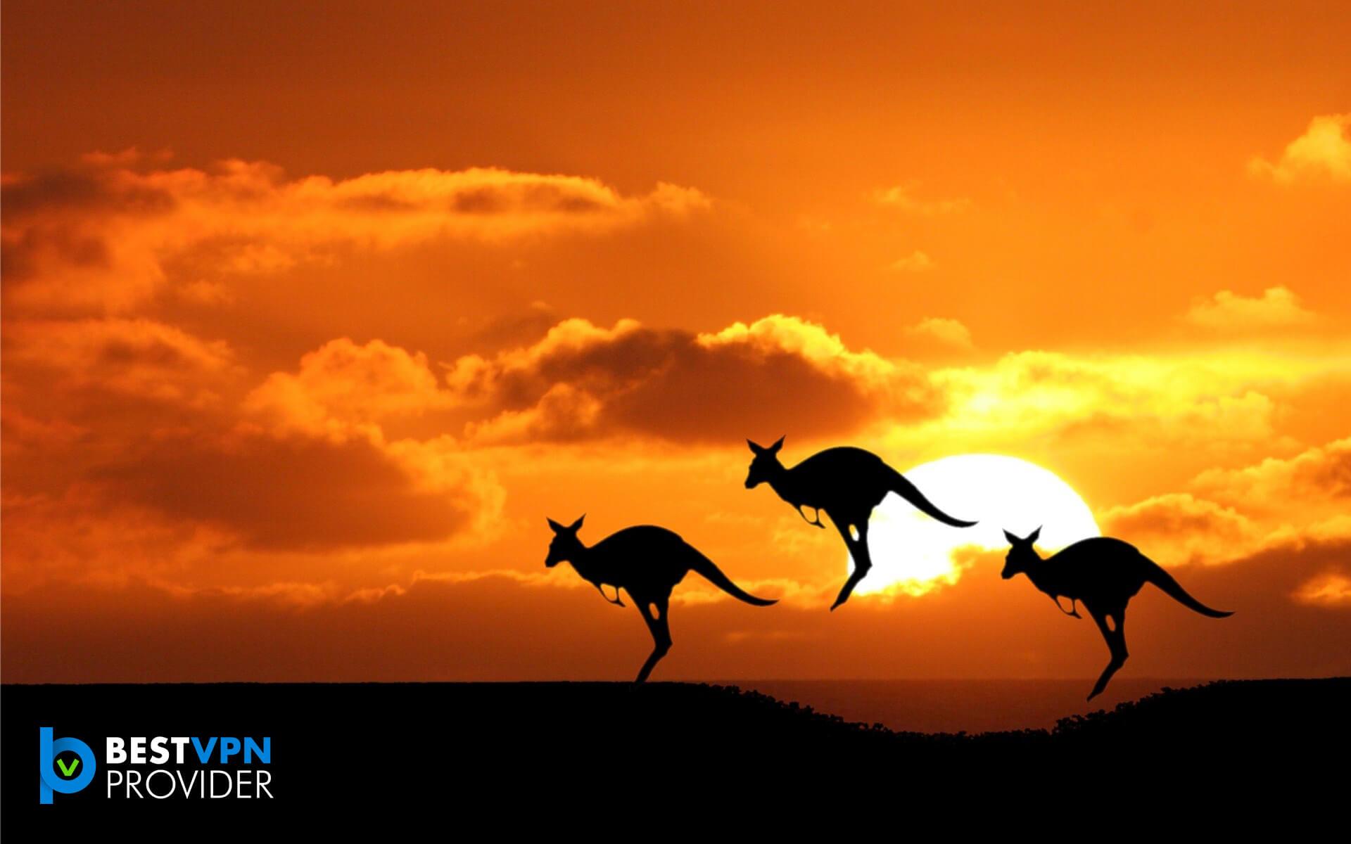 best australian vpn provider