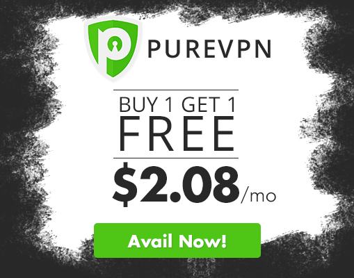 purevpn_blackfriday1+12