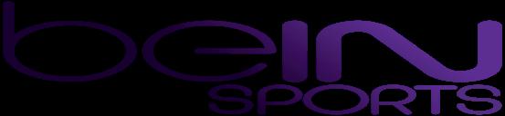 BeIN_Sports
