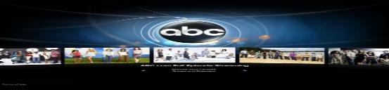 ABC live Network
