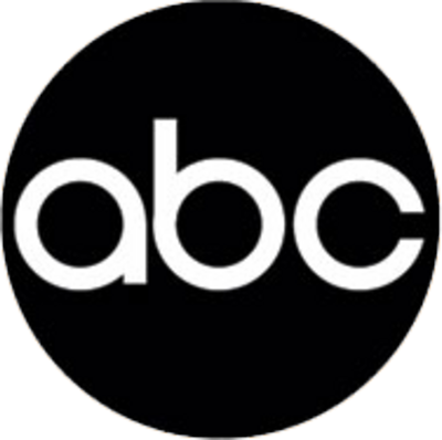 how to watch abc network live outside us