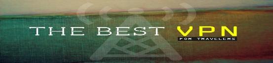 Best-VPN-Service-for-Travelers
