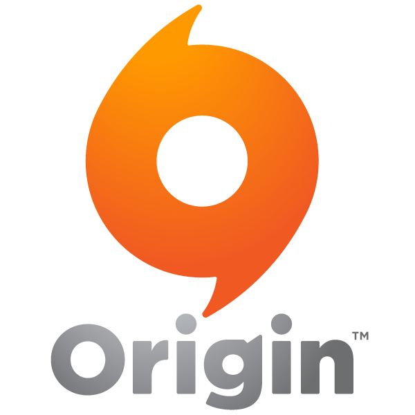 how to get origin access for free