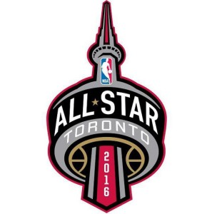 all star online