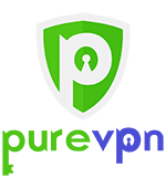 purevpn_shield