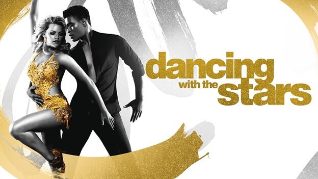 How to Watch Dancing with the Stars