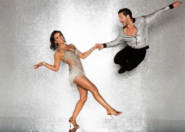 How to Watch Dancing with the Stars Episodes on ABC Using VPN