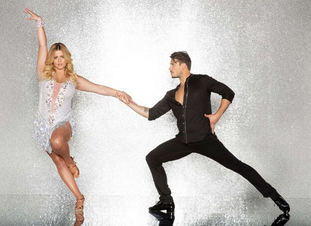 How to Watch Dancing with the Stars without Cable