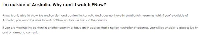 Married Sight Online Australia Watch Live