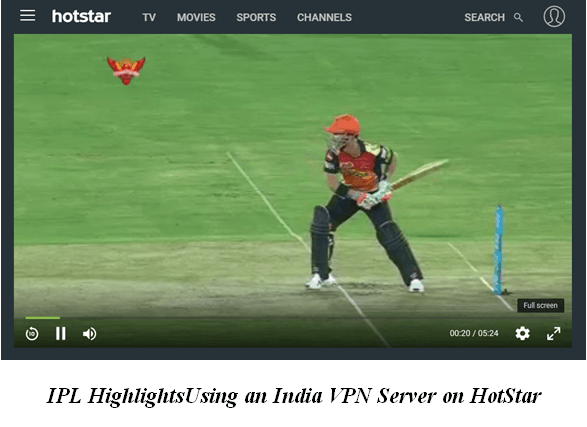 How To Watch Vivo IPL 2017 Live Streaming on HotStar