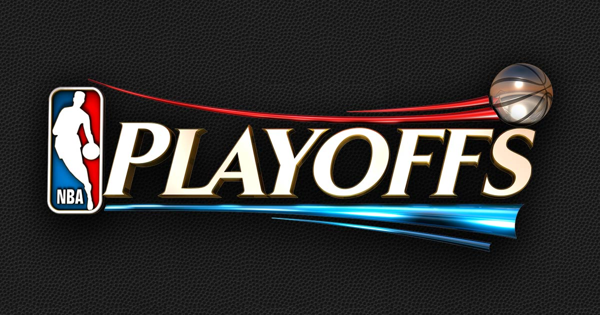 A Complete Guide to Watch NBA Playoffs 2016 Online