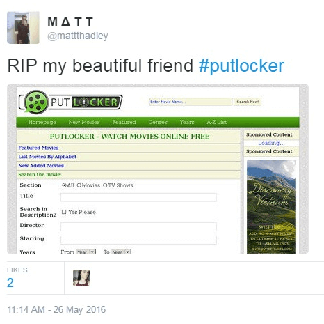 unblock putlocker vpn