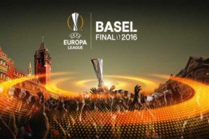 watch europa league final