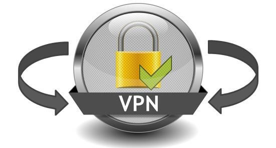Image result for vpn provider