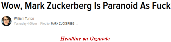 mark zuckerberg tapes webcam