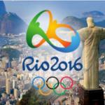 Watch Rio Olympics Online