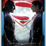 batman vs superman ultimate edition torrent
