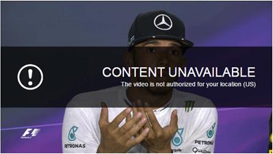 f1 content
