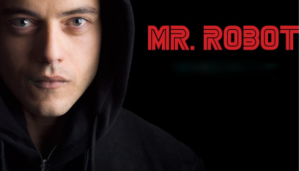 how to watch mr robot season 2