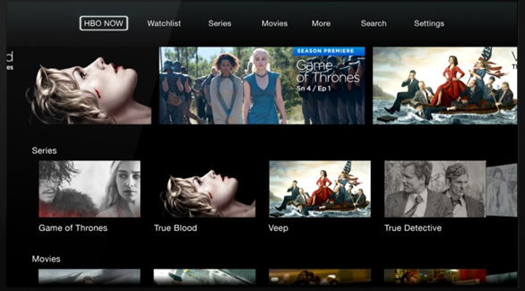 watch hbo now online