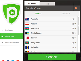 abc iview vpn server