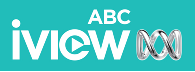 how to watch abc iview