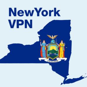 5 Best VPN for New York State