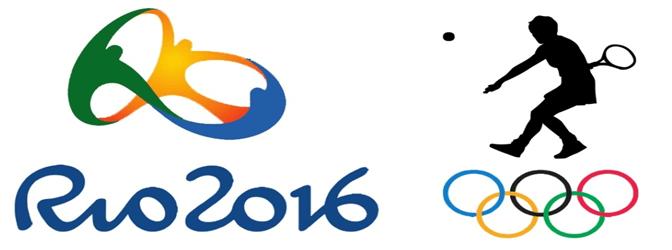Watch Olympic Tennis