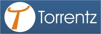 torrentz.com alternatives
