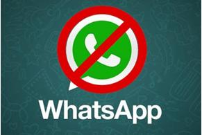 unblock whatsapp in morocco