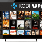 watch-kodi-channels-with-vpn-1