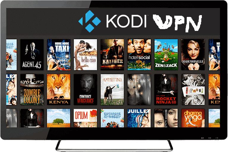 watch-kodi-channels-with-vpn-1