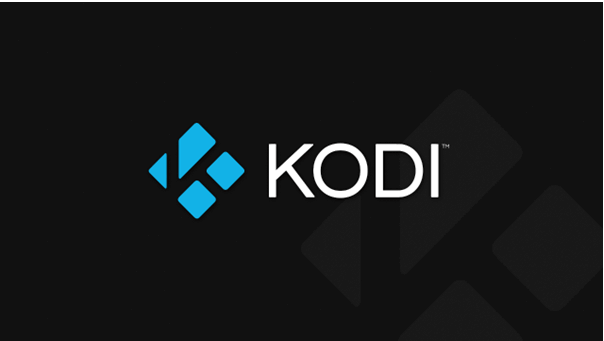 best kodi addons review