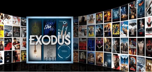 exodus kodi addon review
