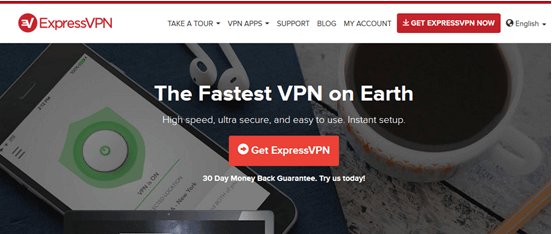 how to use expressvpn in china review
