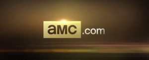 watch amc online