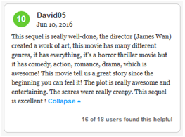 the-conjuring-2-reviews-2