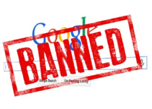 how to unblock access google play store in china