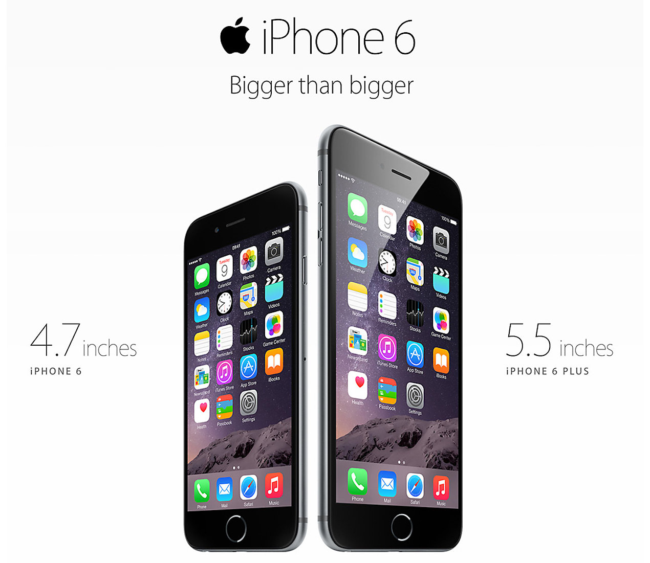 How To Setup IPhone 6/6S VPN Guide