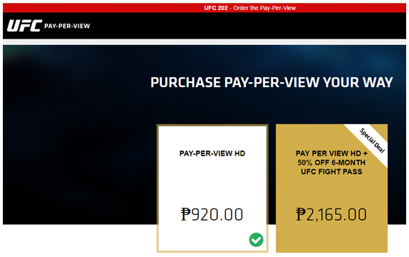 philippines-ppv-prices-for-ufc-207