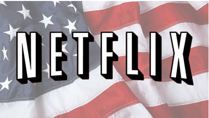How to get USA Netflix on Kodi